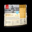 ORIJEN Free-Run Duck 0,0425kg NEW