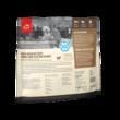 ORIJEN Ranch-Raised Beef 0,092kg NEW