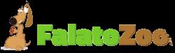 Falatozoo