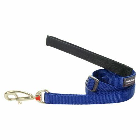 Red Dingo Dark Blue póráz 100-180 cm XS