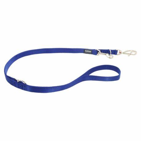 Red Dingo Dark Blue multi-purpose póráz 200 cm Medium