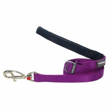 Red Dingo Purple póráz 100-180 cm XS