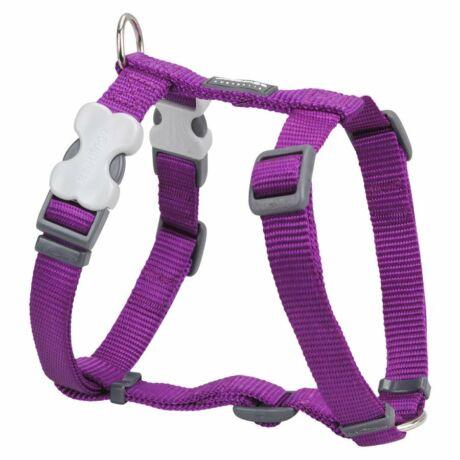 Red Dingo Purple XLarge Dog hám