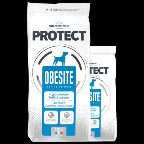 Flatazor Protect Obesity 2kg