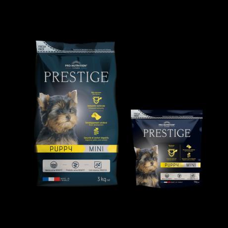 Flatazor Prestige Puppy Mini 3kg
