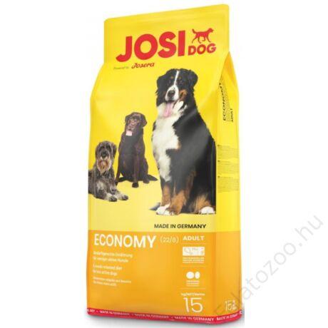 JosiDog Economy.jpg
