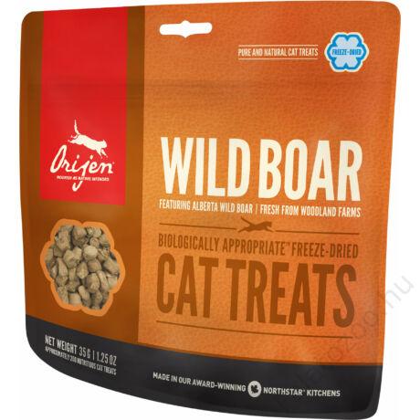 NS-treats-cat-boar-fr-xl.jpg