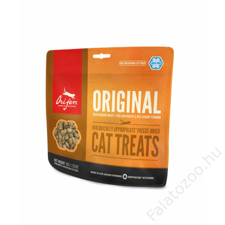 NS-treats-cat-original-fr-lg.jpg