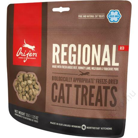 NS-treats-cat-regional-red-fr-xl.jpg