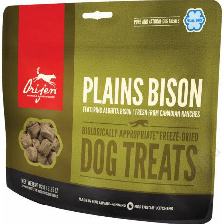 NS-treats-dog-bison-fr-xl.jpg