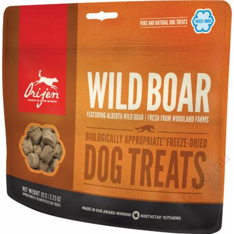 NS-treats-dog-boar-fr-xl.jpg