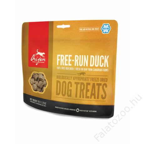 NS-treats-dog-duck-fr-lg.jpg