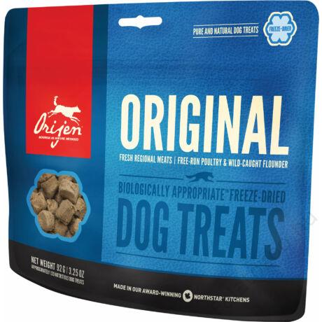 NS-treats-dog-original-fr-xl-1.jpg