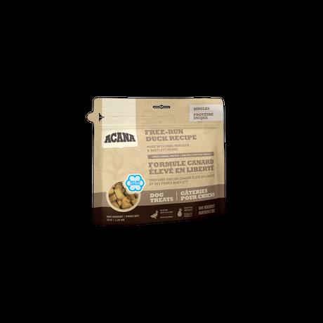 ACANA Free-Run Duck 0,092kg NEW