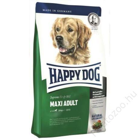 Happy Dog Supreme Fit & Vital MAXI ADULT 14kg