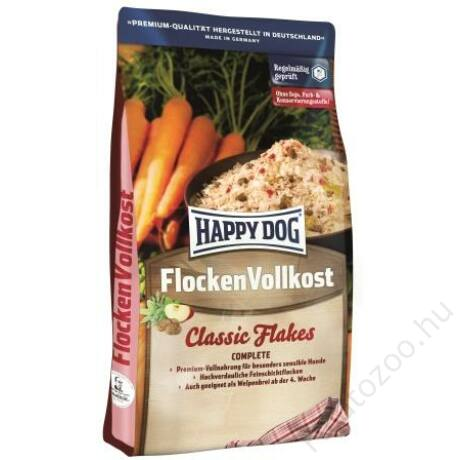 Happy Dog FLOCKEN VOLLKOST 1kg