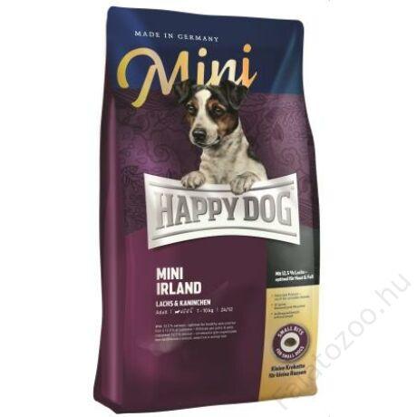 Happy Dog Supreme MINI IRLAND 300g