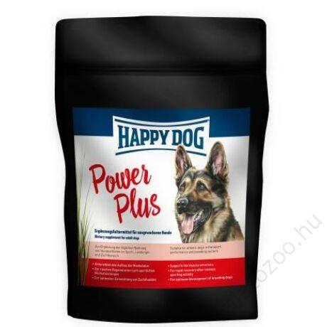 Happy Dog POWER PLUS 900g