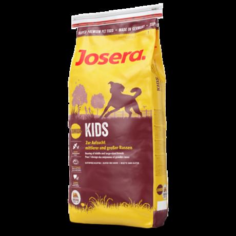 Josera Kids 5x0,9kg