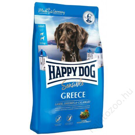 Happy Dog SUPREME GREECE 0,3kg