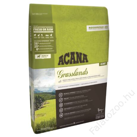 product-regionals-cat-grasslands--lg-front.jpg