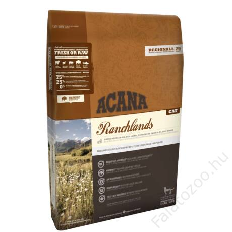 product-regionals-cat-ranchlands--lg-front.jpg