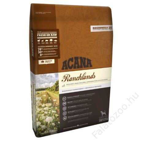 product-regionals-dog-ranchlands--lg-front.jpg