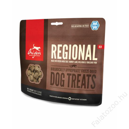 NS-treats-dog-regional-red-fr-lg.jpg