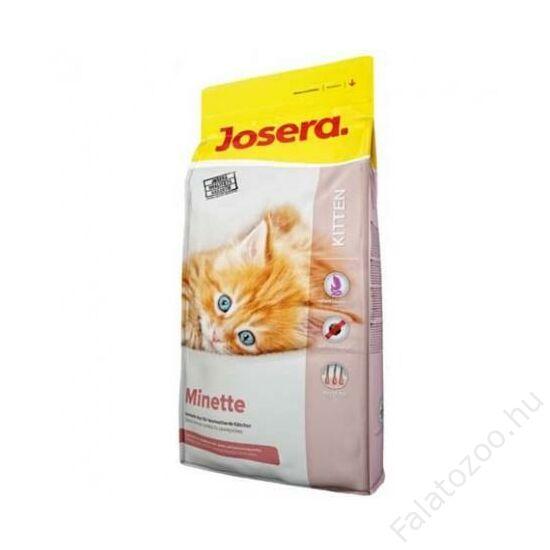 Josera Minette 2 kg
